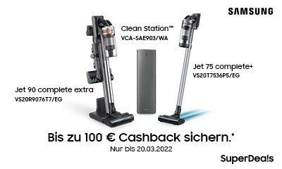Hausgerate Elektrogerate Und Kuchenstudio Kuchenland Elektroland