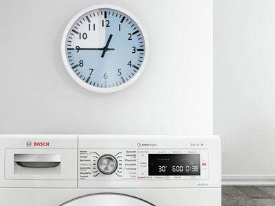 Bosch Kühlschrank Prospekt : Bosch activeoxygen elektroland dessau