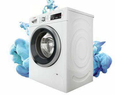Bosch Kühlschrank Prospekt : Bosch: nachlegefunktion elektroland dessau