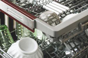 Geschirrspüler in cm breite von neff elektroland dessau